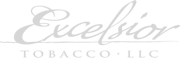 Excelsior Tobacco