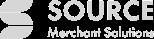 Source Merchant solutions